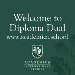 Programa de Bachillerato Dual Internacional